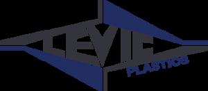 LeVic-Logo