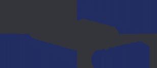 LeVic Plastics Logo