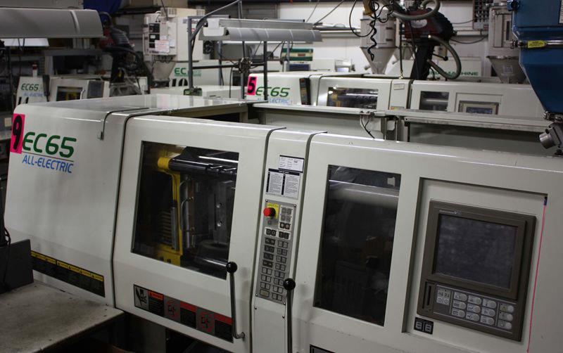 What is EDM Machining in Missouri