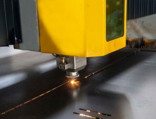 Three High-Tech Methods of CNC Machining in Missouri