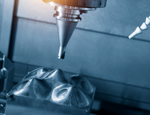 Five Major Industries that Benefit from Custom Plastic Injection Molding in Kansas City