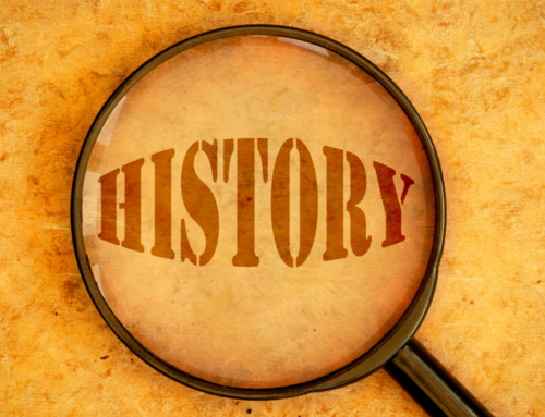 The History of Plastic Injection Molding Services